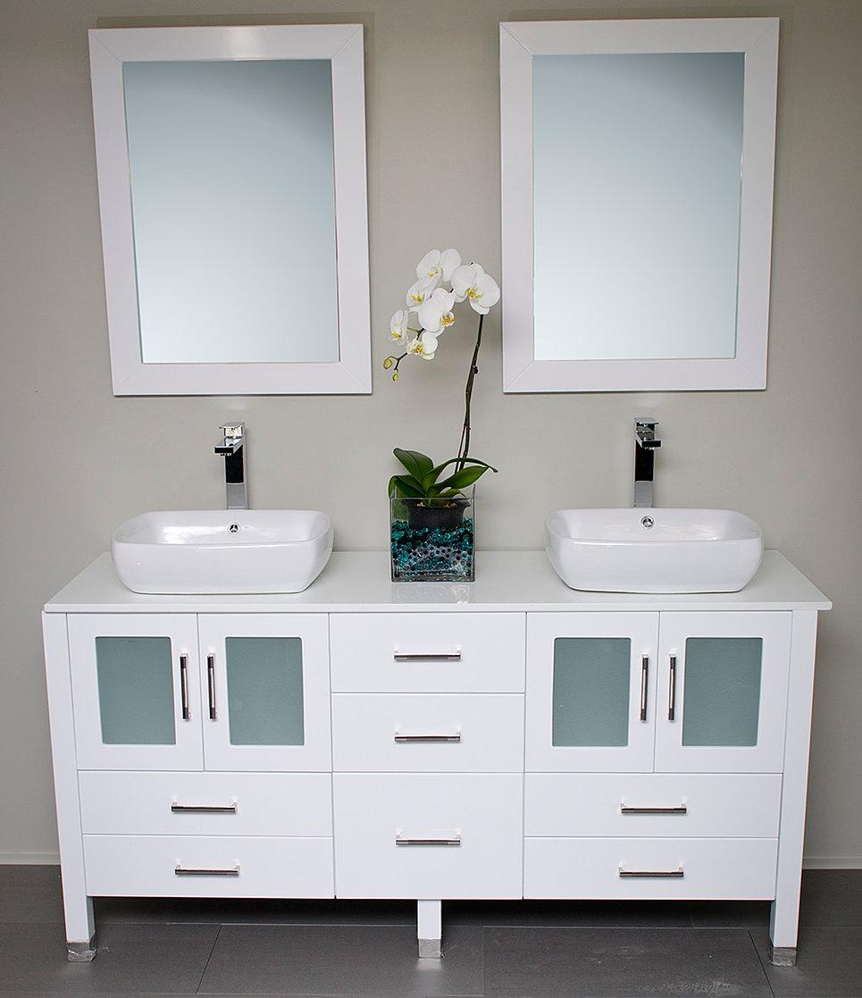 Bathroom Accessories Vancouver Bc bathroom accessories vancouver bc vanities m inside ideas