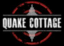 Quake Cottage Logo.jpg