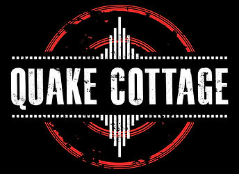 Quake Cottage Logo.jpg
