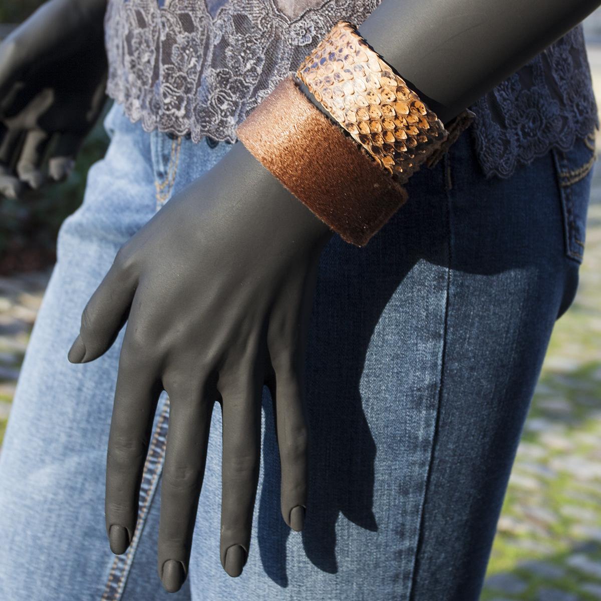 Armband_6