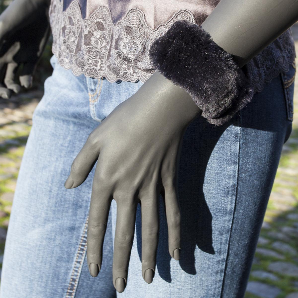 Armband_3