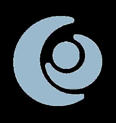 logo_wasserzeichen_edited_edited_edited.