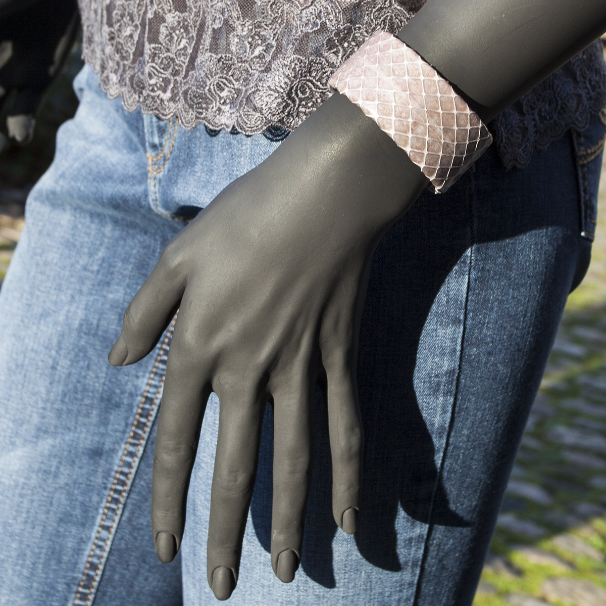 Armband_1