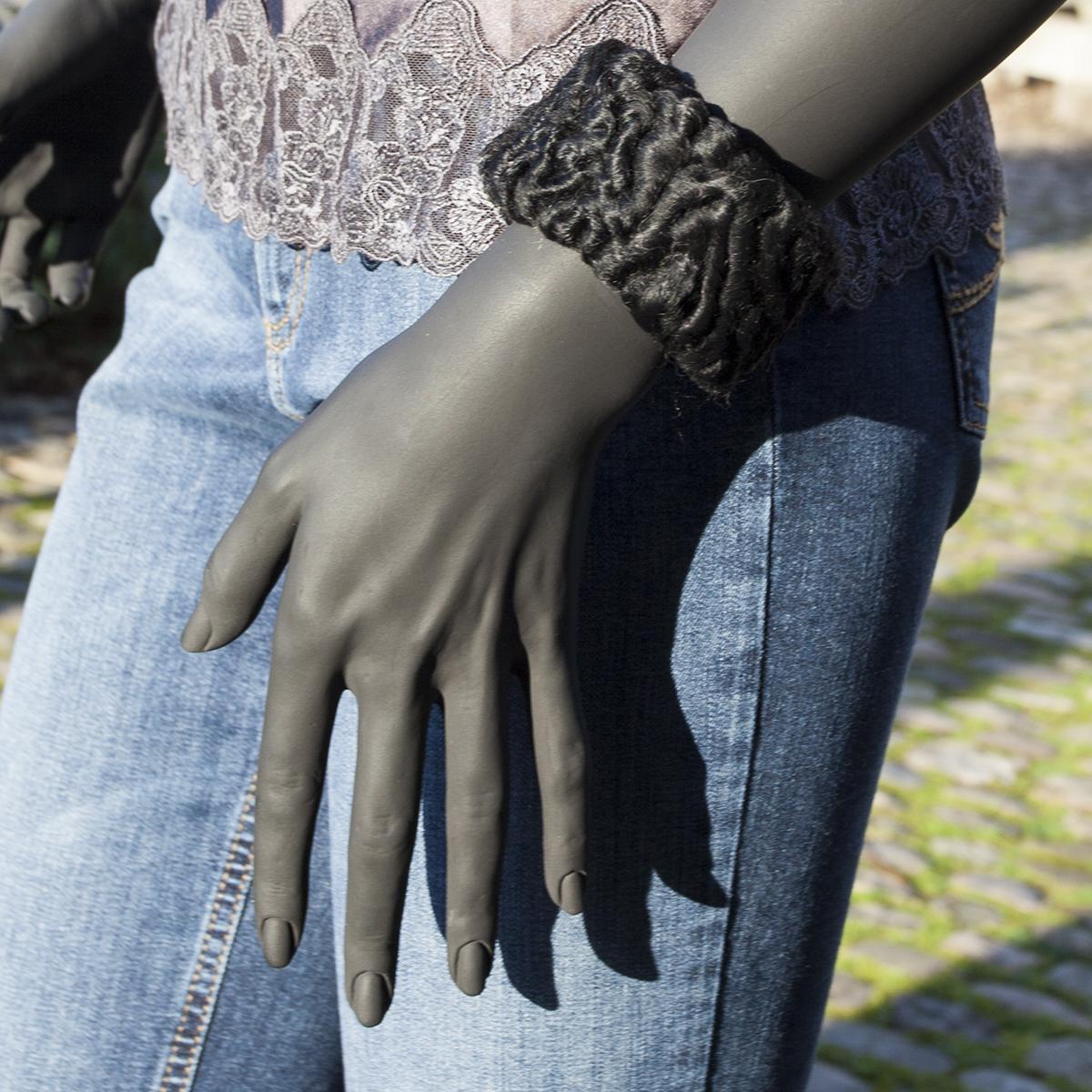 Armband_4