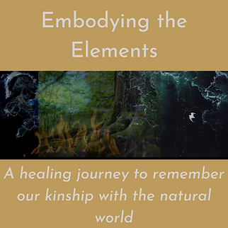 Embodying the Elements NEW (1).png