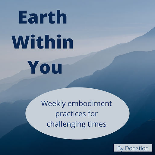 Earth Within You.png