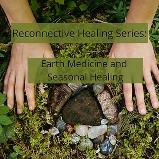 earth medicine seasonal healing.png