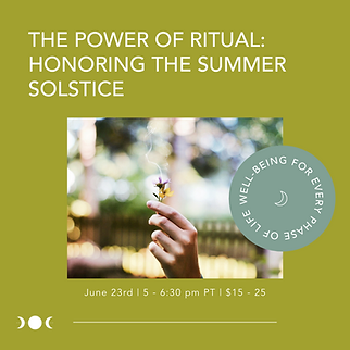 Power of Ritual - IG (1).png