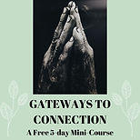 Copy of Copy of GATEWAYS TO CONNECTION.j