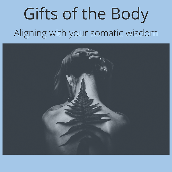 Gifts of the Body Web Square.png