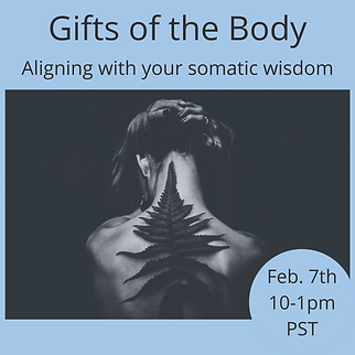 Gifts of the Body Web Square (3).png