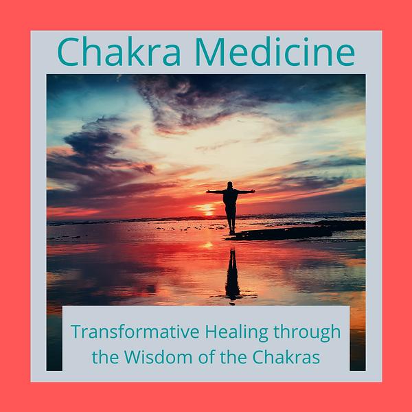 Empowering Yourself Through the Wisdom o