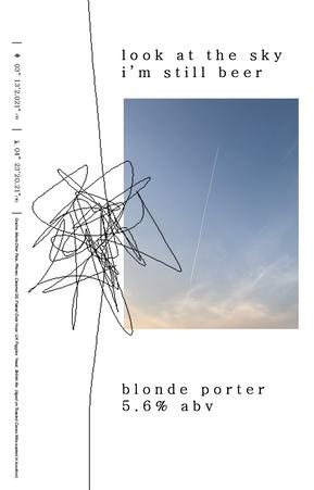 Blonde Porter2.png