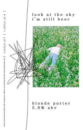 Blonde Porter4.png