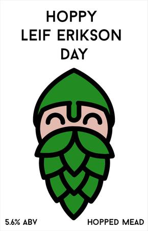 Hoppy Leif Erikson Day-02.png