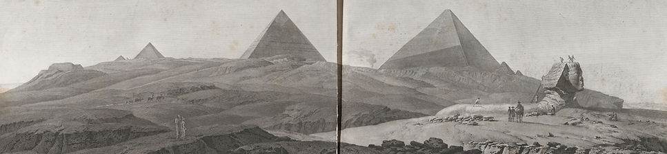 Pyramids-Original.jpg