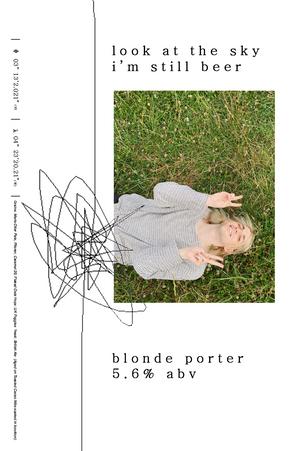 Blonde Porter5.png