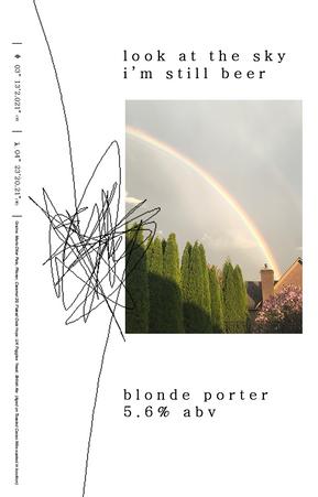 Blonde Porter6.png