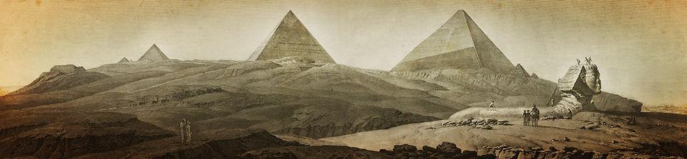 Pyramids-Restored.jpg