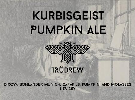 Pumpkin Beer Label.png