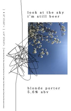 Blonde Porter1.png