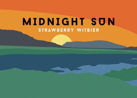 Midnight Sun Label.jpg
