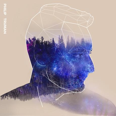 Album Artwork Concept