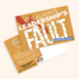 Leadership's Fault Comp.png