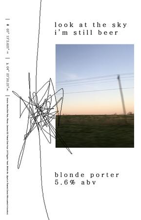 Blonde Porter3.png