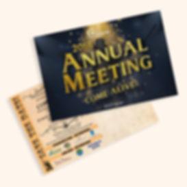 Annual Meeting Comp.jpg
