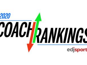 Coach Rankings Intro.mp4
