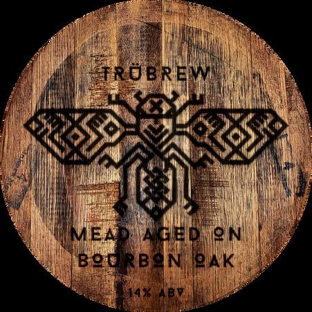 Bourbon Barrel Mead.png