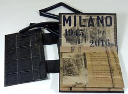 milano 1945 2016