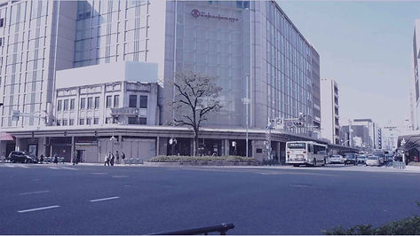 C2-5 0212(D)四条河原町⑧-edit.jpg