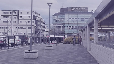 C1-2 0212(C)森史佳_三条京阪①-edit.jpg