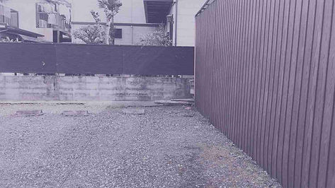 C2-2 0211(A)伏見区三栖向町②-edit.jpg