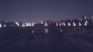 4.rivers 9.藤田京都写真.jpg