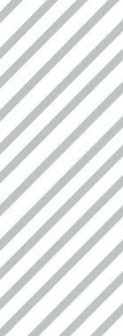 縞3.jpg