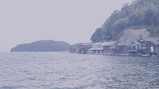 2.cities 11.藤田京都写真(2).jpg