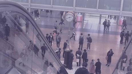 名古屋駅時計台①-edit.jpg