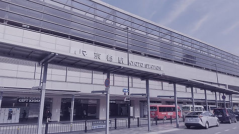 C1-1 0211(B)高谷清代美_京都駅【本人撮影】-edit.jpg