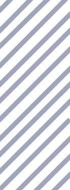 縞4.jpg