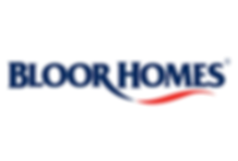 Bloor Homes Logo.png
