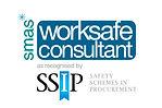 SSIP-Worksafe-consultant-Logo-Portrait.j