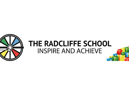 New Permissions: The Radcliffe School, Milton Keynes