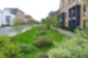 St.-Andrews-Park-1.jpg