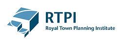 RTPI-logo_CMYK.jpg