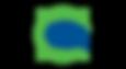 UKELA_logo_RESIZE2.png