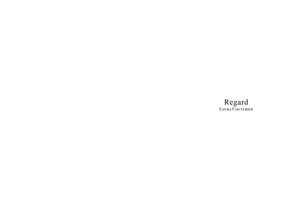 Page 00-01.jpg