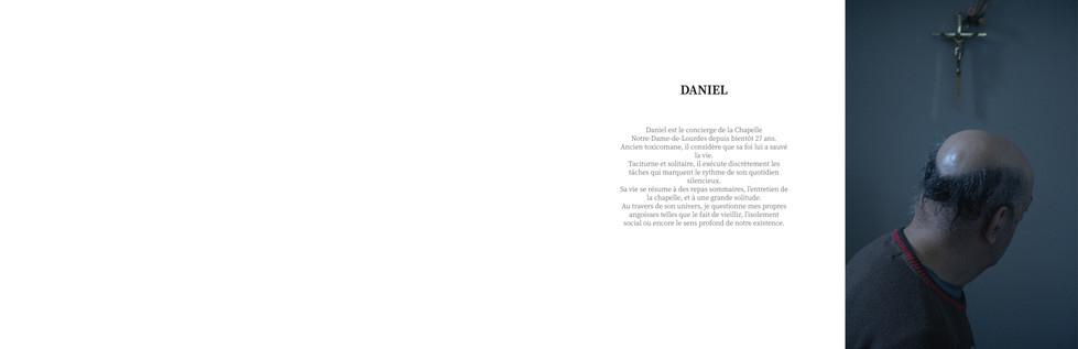 719_ORLANDO_PAGE01.jpg